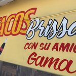 Foto de Tacos Brissa