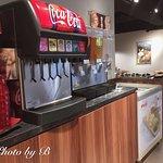 食艺锅 - 板桥文化店照片
