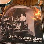 dba - dante boccuzzi akron صورة فوتوغرافية