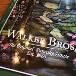 Bilde fra Walker Bros Original Pancake House