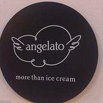 Bilde fra Angelato