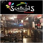 Scencias Restaurant