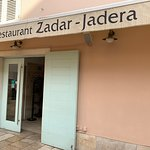 Zadar Jadera Traditional Restaurant照片