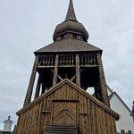 Froso kyrka