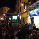 Photo de Fronte del Porto