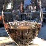 صورة فوتوغرافية لـ Caffè e Vino Roermond