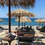 Bild från Mylos Beach