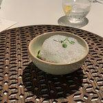 Zdjęcie Lab Restaurant