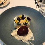 Foto de Il Bacaro Cucina e Bar