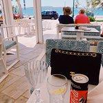 Foto di Egoist cafe