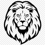 Photo of White Lion