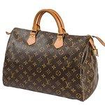 Louis Vuitton vintage/preloved bags & accessories