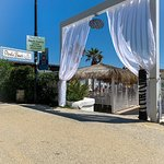 ภาพถ่ายของ Ristorante Pineta Beach