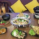 ภาพถ่ายของ Malai Thai Cuisine