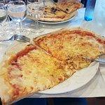 صورة فوتوغرافية لـ La Pizza Cresci