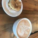 Billede af Foundation Grounds Coffeehouse and Cafe