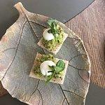 ภาพถ่ายของ Restaurant 6&24