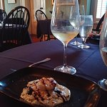 Zdjęcie Lafayette Inn & Restaurant