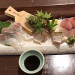 صورة فوتوغرافية لـ Toyotsune, Ekimae