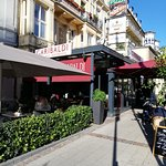 Photo of Restaurant Garibaldi
