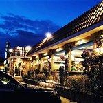 Foto Vegas Diner & Restaurant