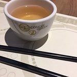 Φωτογραφία: Congee Queen
