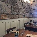 Photo of Restaurante Almeja
