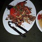 Je Ngor's Kitchen照片