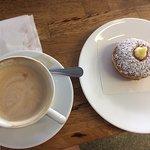 Andrix Cafe Imagem