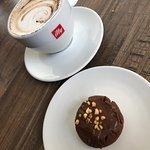 ภาพถ่ายของ Trigó Coffee and Bakery