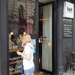 Zdjęcie Dadi Wine Bar and Shop