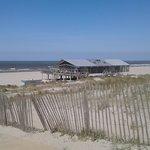 The Coast Beach House照片