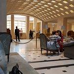 Fotografia de Hotel Adlon Kempinski