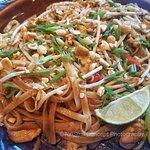 Zdjęcie RockSugar Southeast Asian Kitchen