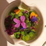 Restaurant Gordon Ramsay Photo