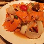 SO asean Cafe & Restaurant照片