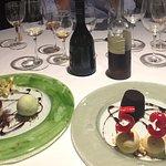 ภาพถ่ายของ Restaurante Recongre