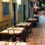 Bilde fra Porporela Bar & Restaurant