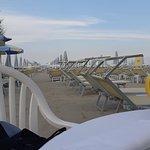 Zdjęcie Mi.Ma. Beach 272