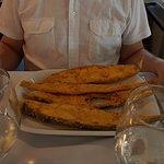 Foto van Restaurante Mar do Inferno
