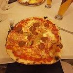 Foto di Pizzeria Chicchirichì