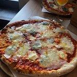 Photo of 3 Kapary Pizza & Pasta