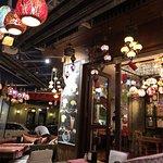 Cafe Rumist의 사진