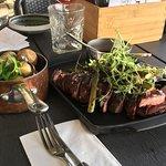 Photo of Restaurant Unico