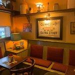 Fotografia de The Glen Tavern