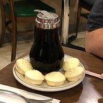 Foto di The Pancake Shop