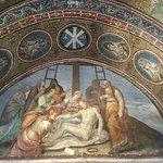 Cappella di Sant'Andrea
