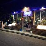 Foto de Bridges Gefyria Taverna