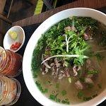 Foto van Lucky Cafe & Fast Food