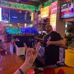 Foto di The Drunken Taco
